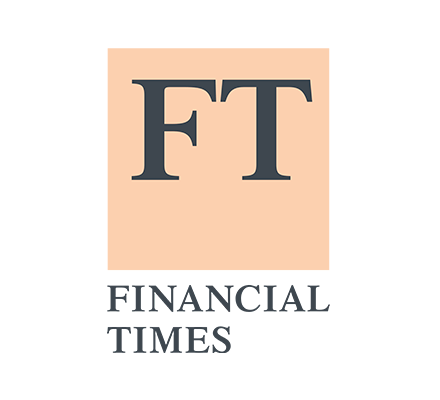 Zenobe Energy featured in the Financial Times